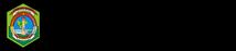 Kecamatan Belitang